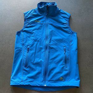Other - Bergans Veten Vest Jacket Mens Size Large Water Pr